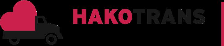 hakotrans.com