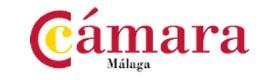 Mudanzas Hakotrans Cámara de Comercio en Málaga
