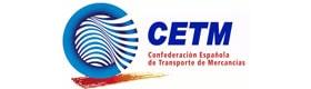 Mudanzas Hakotrans CETM