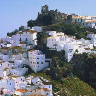Choose trust and quality for removals to and from Casares