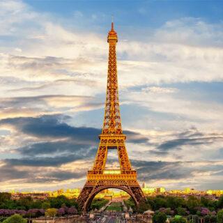 Mudanzas seguras y rápidas hasta Francia con Hakotrans