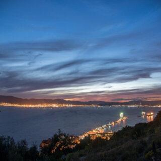 Realiza mudanzas en Algeciras con los servicios de Hakotrans